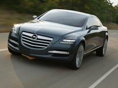 Opel и Vauxhall выпустят 23 новые модели за три года
