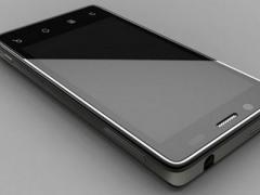 На смартфонах и планшетах появятся охлаждающие системы