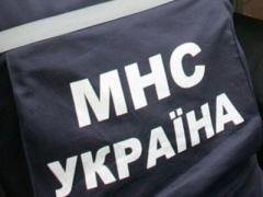 В Харькове от отравления погибли три человека