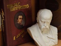 Названы имена лауреатов Шевченковской премии
