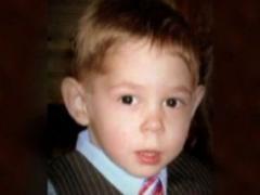 Мать погибшего в США мальчика просит вернуть ей второго сына