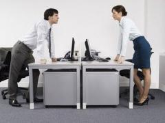 Мужчины в Украине зарабатывают на 30% больше женщин