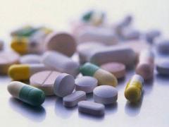 Минздрав хочет упростить регистрацию лекарств из Европы