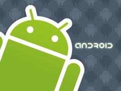 Google сменил руководителя по разработке Android