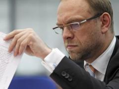 Евросуд принял жалобу Власенко