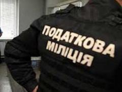 """Налоговики не дали """"вытащить"""" из бюджета четыре с половиной миллиона гривен"""