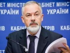 """80% абитуриентов """"заказывают"""" тесты ВНО на украинском языке"""