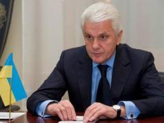Литвин нашел виновных в пенсионной реформе
