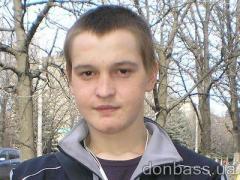 """Юра Сиканов, герой скандального фильма """"Шахта №8"""": """"А я повторяю: добро должно победить!"""""""