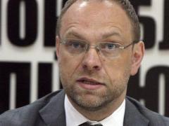Власенко: Если ЕСПЧ удовлетворит жалобу Тимошенко - власть обязана выпустить ее