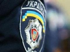В Херсонской области нашли труп жестоко убитой 8-летней девочки
