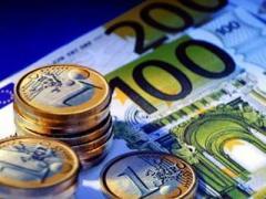 Греция и Кипр могут получить кредитов на десять миллиардов евро