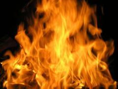 В Мариуполе увеличилось число погибших на пожарах
