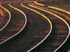 В Украине введут новый график движения поездов