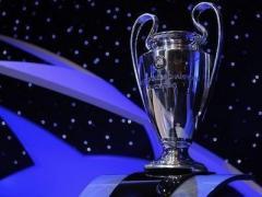 Финал Лиги чемпионов-2015 пройдет в Берлине