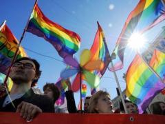 Организаторы уверяют, что гей-парад в Киеве пройдет, несмотря на запрет суда