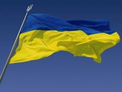В Киеве откроются посольства ОАЭ и Катара
