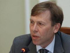 """После объединения """"Батькивщины"""" и """"Фронта змин"""" несколько депутатов могут уйти в коалицию"""