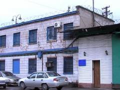 Серийного вора задержали на передаче наркотиков в СИЗО