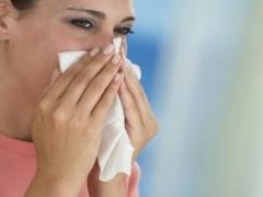 Ученые разработали вакцину от гриппа в виде пластыря