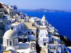 Еврогруппа выделит Греции почти семь миллиардов евро