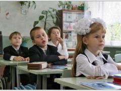 """Образовательный министр Украины призвал сдавать деньги """"на школу"""""""