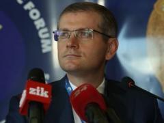 Впервые Украина открывает официальную олимпийскую кампанию