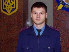 Донецкий боксер и криминальный авторитет попал в ловушку