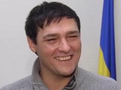 Юрий Шатунов: Моя семья должна жить в Германии (ВИДЕО)