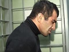 """Орхан Зейналов: """"Я не убивал!"""""""