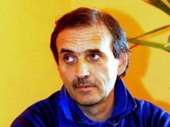 Конец 15-летним мучениям: тренер сборной Сан-Марино подал в отставку