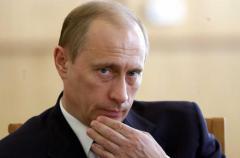 Нобелевские лауреаты попросили Путина пощадить активистов