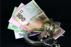 В Украине действует сеть мошенников под видом соцслужб