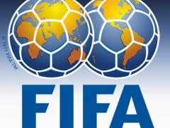 Сборная Украины по футболу ворвалась в ТОП-20 рейтинга ФИФА