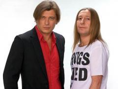 """Концерты """"Би-2"""" в Донецке и Харькове отменены. """"Донбасс"""" разобрался в причине"""