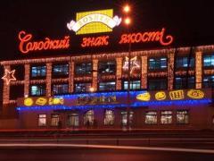Роспотребнадзор начал инспектировать заводы Roshen
