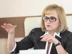 Врачи Донецкой области не хотят ездить на автомобилях