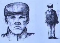 Милиция ищет маньяка, убивающего бабушек
