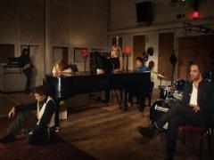 Новый клип Маккартни поражает количеством звёзд (ВИДЕО)