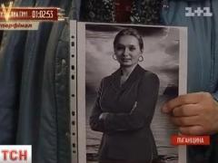 Влюблённый луганчанин отомстил девушке чудовищным поступком на пляже (ВИДЕО)
