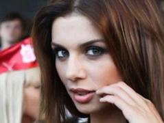 """Анна Седокова уверяет, что в шоу """"Хочу в ВИА Гру!"""" всё - """"ложь и обман"""" (ФОТО + ВИДЕО)"""