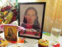 Вторая смерть роженицы за неделю: 23-летнюю Таню выгнали из больницы с воспалением матки (ФОТО)