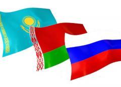 """Таможенный союз """"закрутит гайки"""" для Украины"""