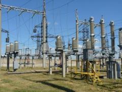 В Донецкой области начинают отключать электричество из-за миллиардного долга
