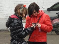 Подробности школьной порносъёмки в Мариуполе: родители до последнего не хотели верить (ФОТО)