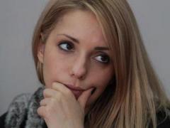 У дочки Юлии Тимошенко отобрали вареники! И кусочек министерства (ФОТО)