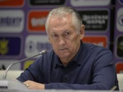 Михаил Фоменко: Рибери хороший футболист, но у меня смелые ребята