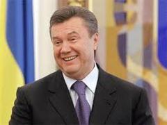 Янукович решил отложить подписание соглашения с Евросоюзом