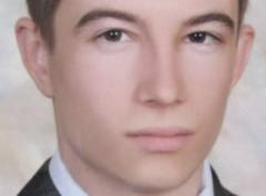 Соколов, взявший на себя ответственность за взрыв в Волгограде, возможно, убит (ВИДЕО)