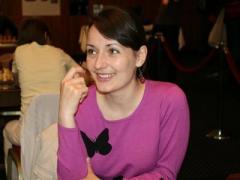 В столице Польши украинские шахматистки завоевали Европу!